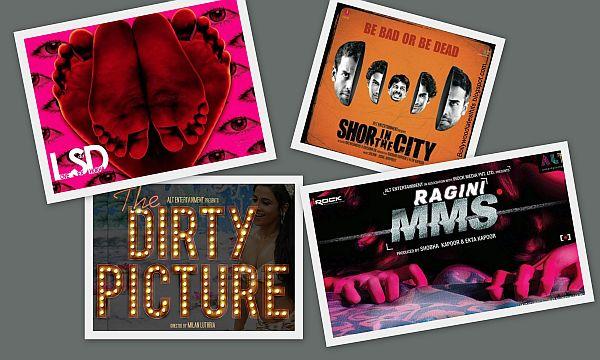 Ekta Movies