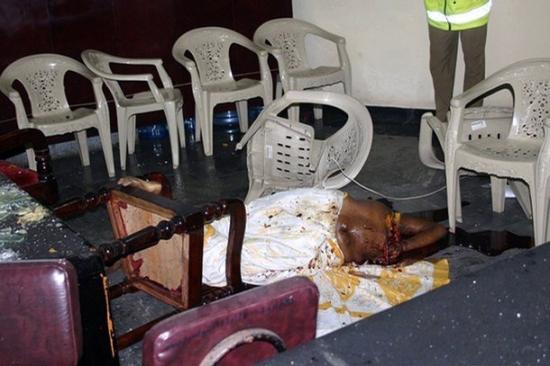 female suicide bomber 5 Ceg7e 16638