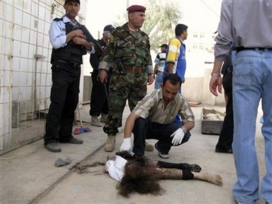 female suicide bomber 7 QCAUu 16638