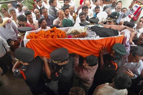 funeral 1 zge3W 20930