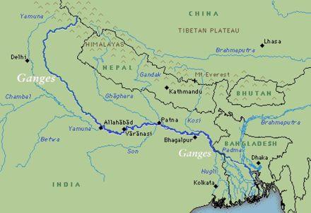 ganges river india5 26