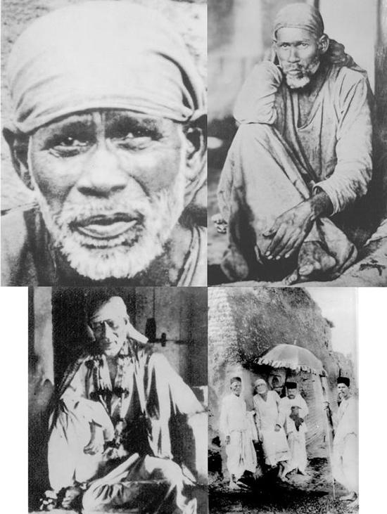 genuine pictures shirdi sai baba awcxg 16437