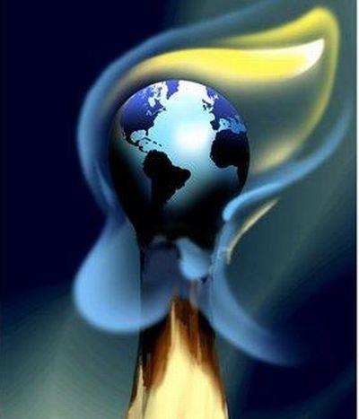 global warming XZf6Z 3868