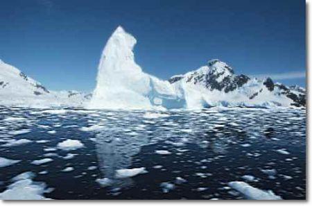 globalwarming y4isQ 30213