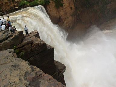 gokak falls 115