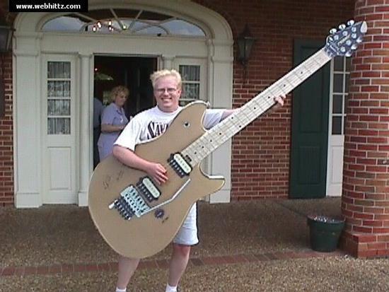 guitarhero IE9eE 31142