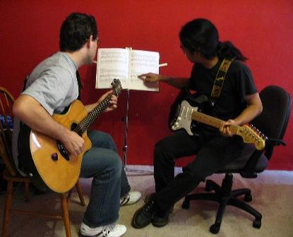 guitarteacher piMdg 31142
