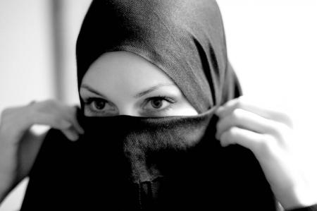 hijab3 GkQFC 16419