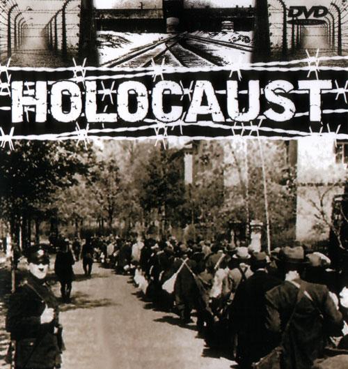 holocaust XdGfl 3868