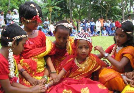 india 12 child marriage 26