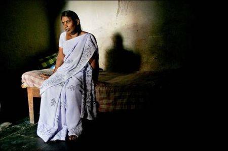 india aids capital11 26