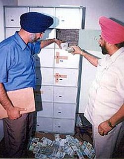 india bank lockers1 26