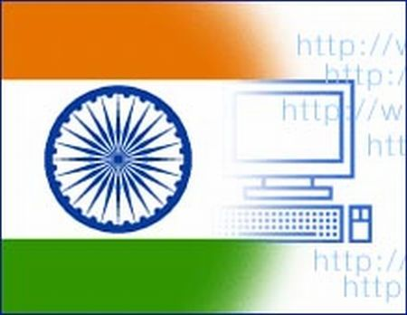 india developing44 26