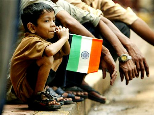 india independence day pipXI 3868