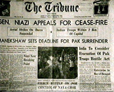 india war 1971 26