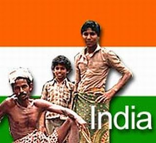 india map5