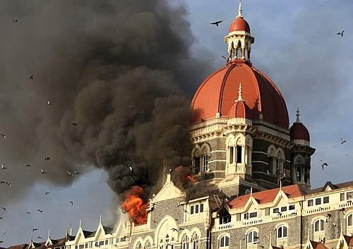india mumbai attacks Z1K19 3868