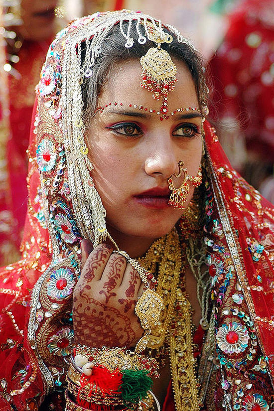 indian bride JtIp7 16437