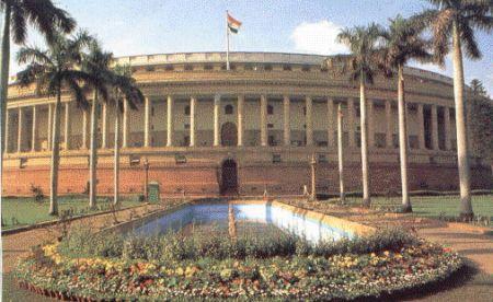 indian democracy h3XM7 3868