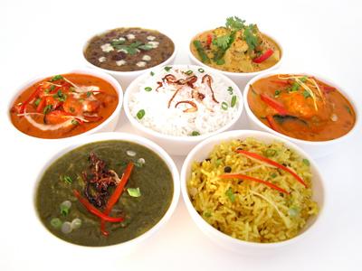 indian food 7Skzw 16298