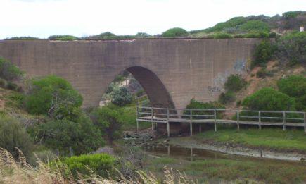 indian railway old bridges22 26