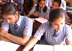 indian school students abroad 5106