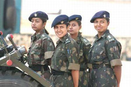 indian un force1 26