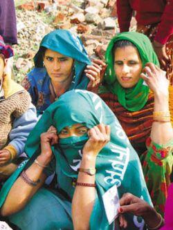 indian women tQvgy 3868