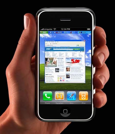 iphone 9cPfS 18142
