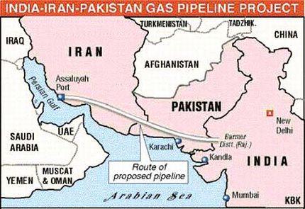 ipi project india iran11