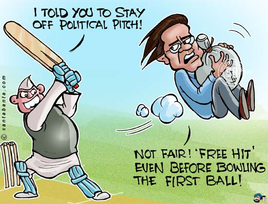 ipl 2009 funny cartoon 5 BdwPm 37901