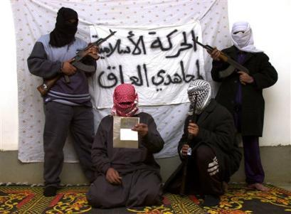islam terrorist kidnappers thumb fktdq 3868