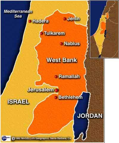 israelwestbank s4uiX 16298