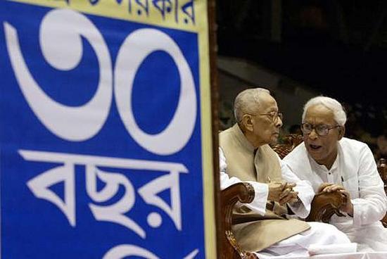 jyoti basu buddhadeb bhattacharya 2 070621 zCKEr 2