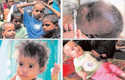 kids die in kerala hospital 246