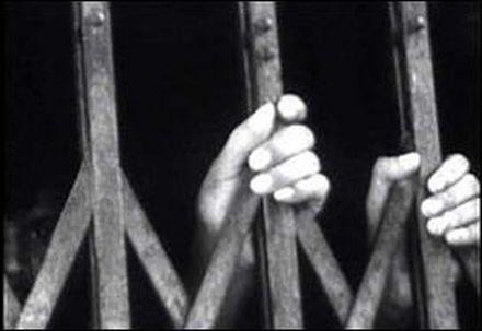 kuldeep lahore jail 26