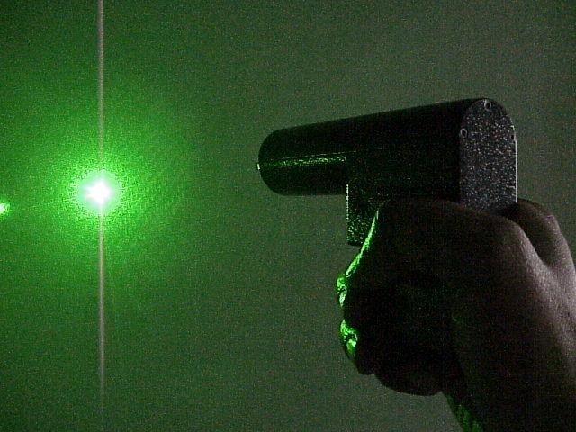 laser guns 1 16613