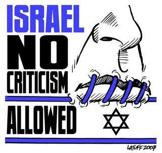 latuff israel  criticism not allowed2 01 ZWuMl 196