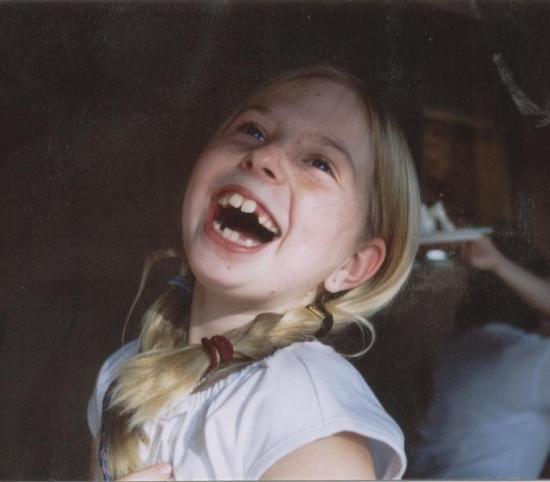 laughing20girl2 2bOXl 6943