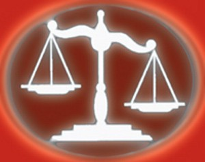 law TdVaZ 2263