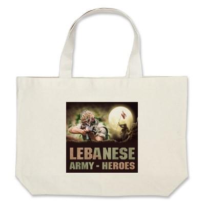 lebanese army bag p1494730936645956052w92h 400 Gw6