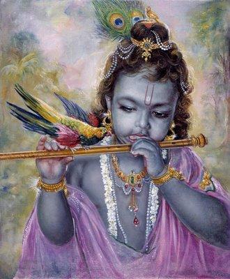 lord krishna puskar paintings 159du 16613