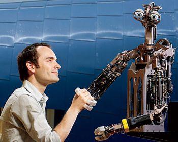machines vs humans 65
