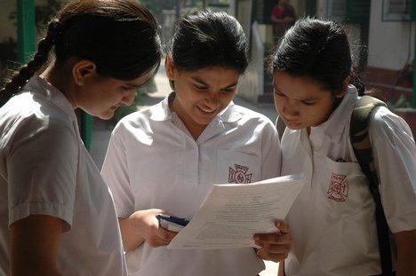 maharashtra students KIf1Z 16298