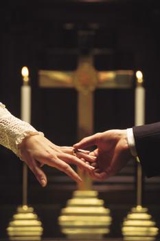 mariage3213728thb nBWIN 3868