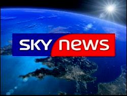 media skynews kSS1Y 24679