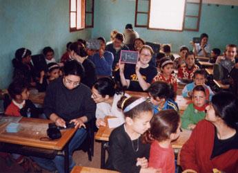 morocco1 RJ3o3 3868