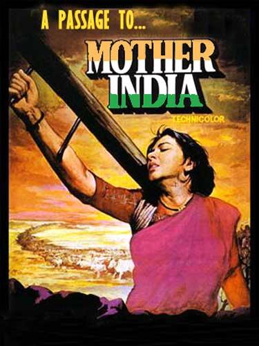 mother india b1CcU 580