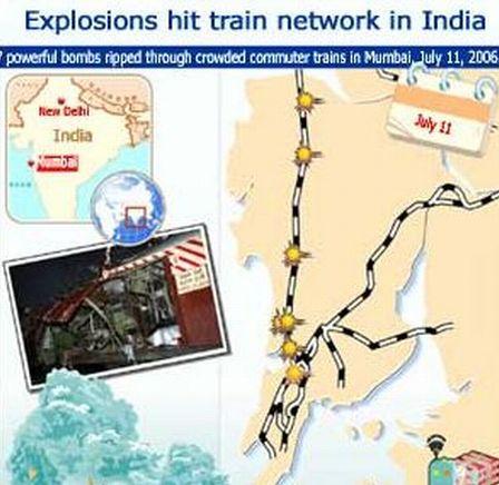 mumbai blast 1 year 26