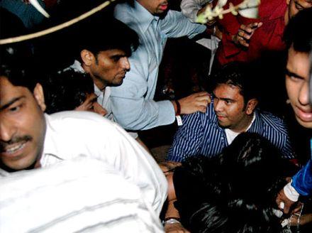mumbai molestation1